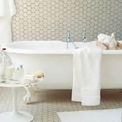 bathroom floor ideas for small bathrooms flooring for small bathrooms bathroom flooring ideas housetohome co uk