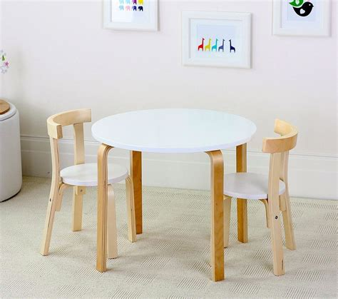 useful tips for buying toddler table and chair table