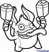 Coloring Skylanders Happy Trigger Drawing Skylander Colouring Hard Draw Drawings Reading Animation Comics Unique Crayola Adult Giants Kleurplaat Clipartmag Printable sketch template