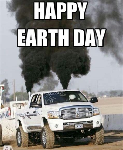 cummins truck rollin coal 1000 images about happy earth day on pinterest diesel