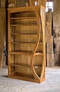 Meuble Bois Brut : cuisine meuble bois brut portes tiroirs meuble bois salle de bain meuble bois massif pas cher ~ Teatrodelosmanantiales.com Idées de Décoration