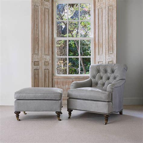 ambella home collection hendrixsons furniture