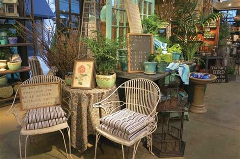 the best home decor shops in seattle seattle magazine