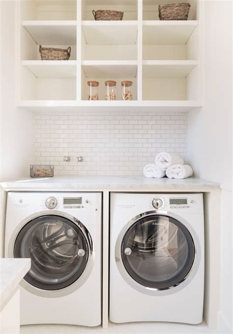 washer and dryer cabinet ideas base quot cabinet quot support for washer and dryer with counter