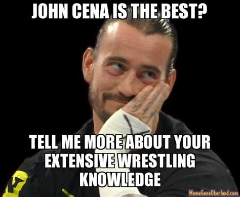 Funny Wrestling Memes - 43 best wresling memes images on pinterest wrestling memes wwe wrestlers and professional