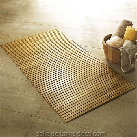 caillebotis bambou ciabiz