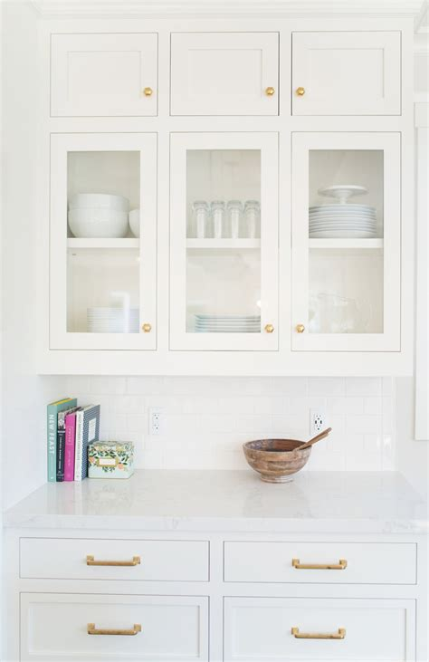 kitchen cabinets with pantry los altos kitchen studio mcgee 6479