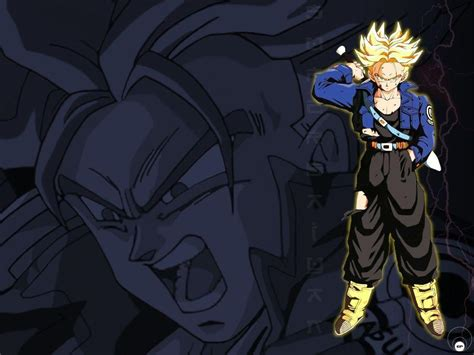 trunks wallpapers wallpaper cave