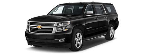 Lax Car Service by Los Angeles Car Service Lax Official Site
