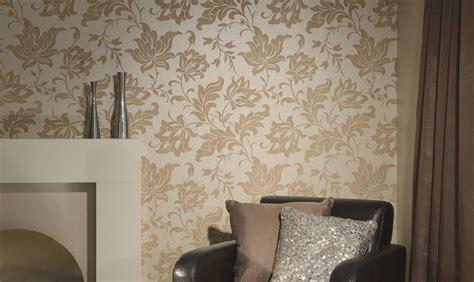papel pintado tejido  tejido de facil instalacion en