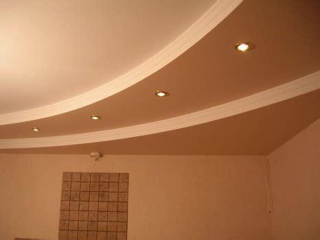 placo plafond quinconce 224 aix en provence prix de travaux de renovation plaque polystyrene