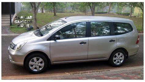Gambar Mobil Gambar Mobilnissan Livina by Gambar Mobil Nissan Gambar Gambar Mobil