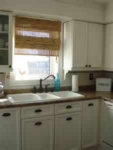 kitchen faucet toronto white kitchen traditional kitchen toronto by chris