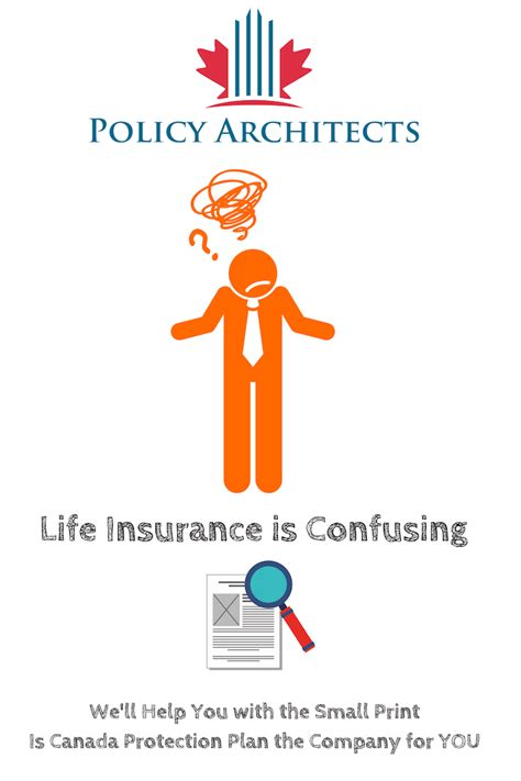 life quotes insurance reviews