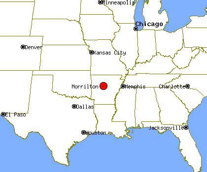 Hawkins insurance agency life & health, llc. Morrilton Profile   Morrilton AR   Population, Crime, Map