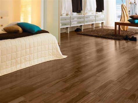 bedroom floor bedroom with wood floor master bedroom flooring ideas