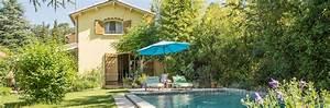 villa piscine privee entre campagne et ville a 2 km du With location villa aix en provence piscine