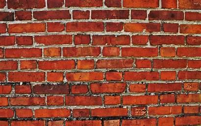 Brick Wall Wallpapers Brickwall Graffiti Walls Bricks