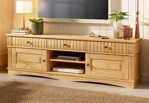 Home Affaire TV Lowboard Teresa Breite 160 Cm OTTO