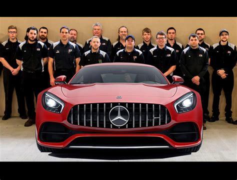 4709 baum blvd., 15213 pittsburgh pa. Bobby Rahal Careers - Automotive Technicians - BOBBY RAHAL AUTOMOTIVE GROUP