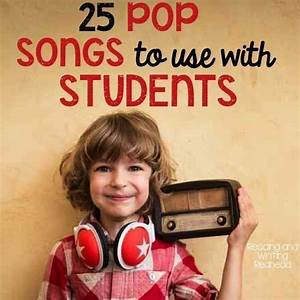 1070 Best Ideas For School Images On Pinterest School
