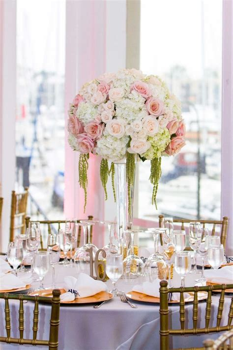 images  wedding centerpieces  pinterest