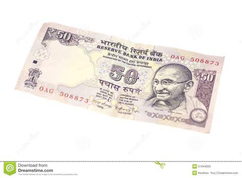 Rupee 100 Note In Between Demonetized 500 INR Notes ...