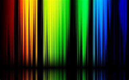 Very Colorful Wallpapers Bright Colors