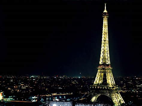 Wallpapers Eiffel Tower Wallpapers
