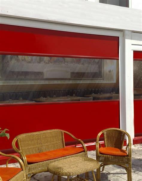 Tende Da Sole Lecce tenda aosta spazio tende lecce tende da sole zanzariere