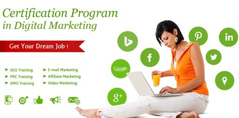 digital marketing college courses digital marketing institute hyderabad seo smo