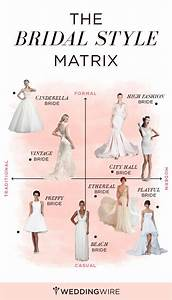 20 best images about wedding dress styles on pinterest With wedding dress guide