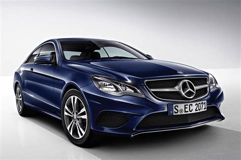 Gambar Mobil Mercedes Slc Class by Sellanycar Sell Your Car In 30min 2017 Mercedes