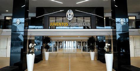 Ingresso Juventus Museum Lv Viaggi I Biglietti Serie A Tim Chions League Coppa