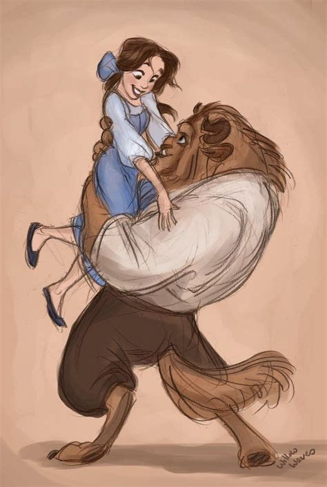 Best Images About Beauty The Beast Pinterest