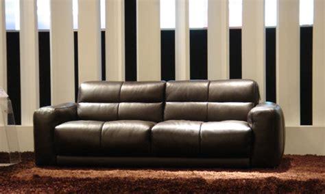 ou acheter un canapé pas cher comment acheter un canapé cuir noir pas cher canapé