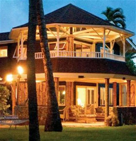 Fish House - the inn at s fish house paia compare deals