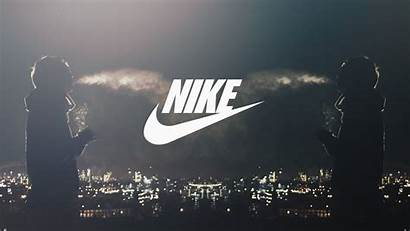 Nike Smoking Wallpapers Background Backgrounds Wallpaperflare Federer