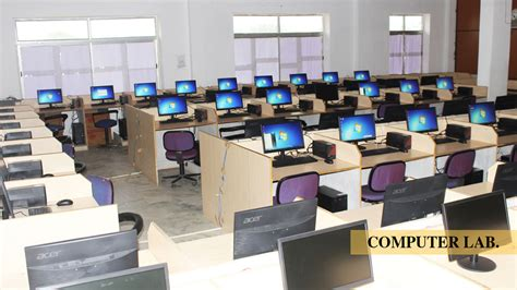 gimpa admission forms 2017 computer laboratory jharkhand rai university