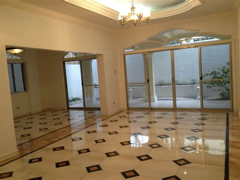 house with 4 bedrooms 4 bedroom house for rent in san lorenzo
