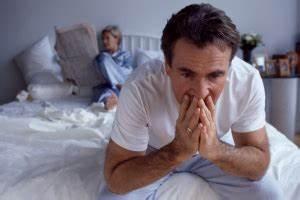 Влияет ли воспаление предстательной железы на потенцию