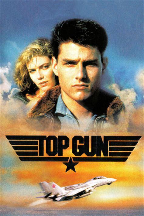 top gun  review film summary  roger ebert