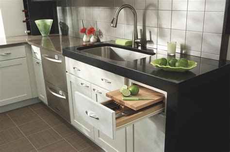 Free Kitchen Design Center  Mid State Kitchens
