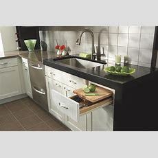 Free Kitchen Design Center  Mid State Kitchens