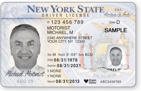 nys dmv phone number your ny driver s license won t be valid id for a domestic