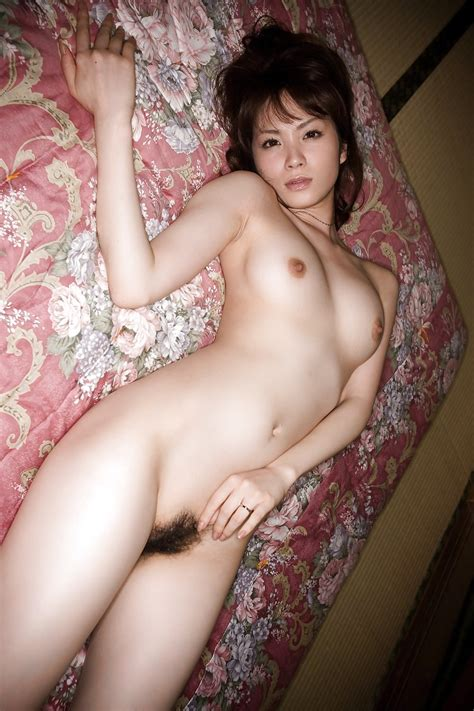 asian galleries Fuzzy naked asian Girls Xxxxiv