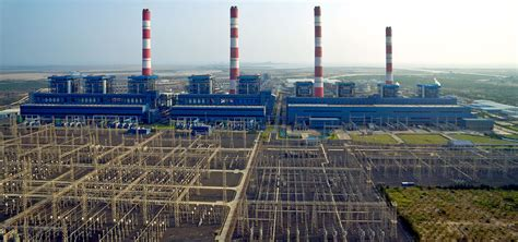 mundra thermal power plant adani power limited