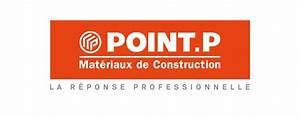 Treillis Soudé Point P : point p les partenaires guide l 39 immobilier marseille ~ Dailycaller-alerts.com Idées de Décoration