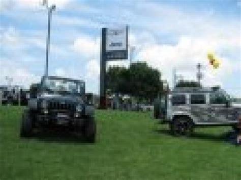 keffer chrysler jeep dodge ram trucks charlotte nc