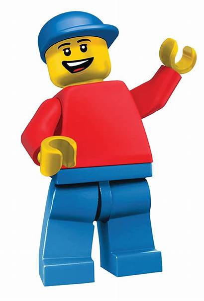 Clipart Legoland Lego Land Legos Deutschland Transparent